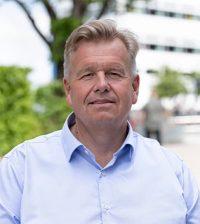 Glenn-Gleditsch-Reiersen